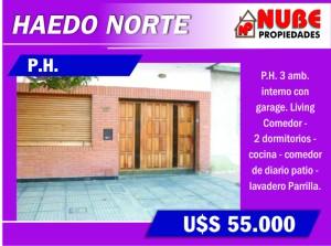 VIDRIERA NUBE 11